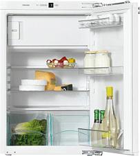 MIELE K 32242 IF RE - Kühlschrank (Einbaugerät)