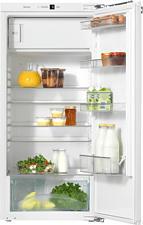 MIELE K 34242 IF, droite - Réfrigérateur (Appareil encastrable)