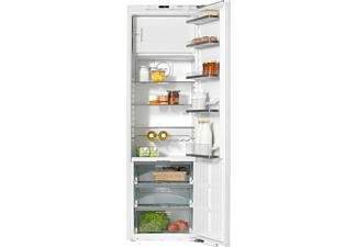 MIELE K 37683 iDF, droite - Réfrigérateur (Appareil encastrable)