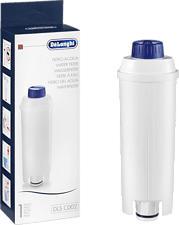 DE-LONGHI DLSC002 - Filtre à eau - Cartouche filtrante (Blanc)