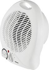 TRISTAR KA-5039 - Riscaldamento elettrico (Bianco)