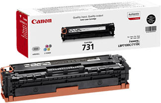 CANON 6272B002 -  (Nero)