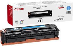 CANON 6271B002 -  (Cyan)