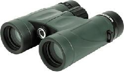 CELESTRON NATURE DX 8X32 - Jumelles (Vert)