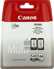 CANON 8287B005 -  (Noir/Multicolore)
