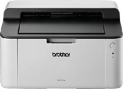 BROTHER HL-1110 - Imprimante laser