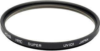 HOYA HMC Super Pro 1 UV(0) 77 mm -