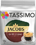 MediaMarkt TASSIMO JACOBS Caffè Crema Classico - Kaffeekapseln