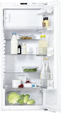 MIELE K 34543-55 iF, droite - Réfrigérateur (Appareil encastrable)