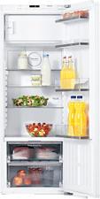 MIELE K 35582-55 iDF, gauche - Réfrigérateur (Appareil encastrable)