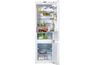 MIELE KF 37533-55 iD RE - Frigo-congelatori combinati (Apparechio da incasso)