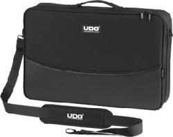 UDG U7101BL Urbanite - MIDI Controller Sleeve (Schwarz)