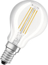 OSRAM Retrofit Classic - Lampadina LED