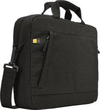 CASE-LOGIC HUXA113K - Attaché-Tasche