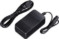 CANON AC-E6N AC-ADAPTER - Netzadapter (Schwarz)