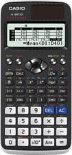 CASIO FX-991EX - Taschenrechner