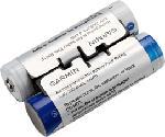 MediaMarkt GARMIN Batteria per Oregon 600/650 - Batteria ricaricabile