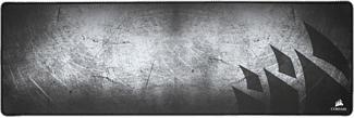 CORSAIR MM300 Anti-Fray Extended - Gaming Mauspad (Grau)