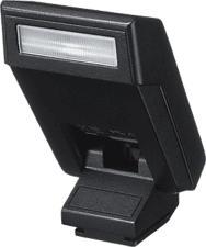 FUJIFILM EF-X8 TTL - Flash (Noir)