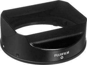 FUJIFILM Lens Hood XF18 mm - Gegenlichtblende (Schwarz)