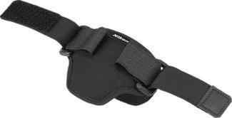 NIKON AA-13 - Armband für Fernbedienung KeyMission ML-L6 (schwarz)