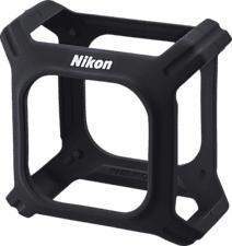 NIKON VHC04301 - Schutzhülle (schwarz)