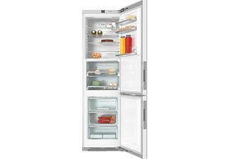 MIELE KFN 29683 D obsw - Frigo-congelatori combinati (Apparecchio indipendente)