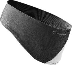 CELLULAR LINE Earband Running - Casque bandeau