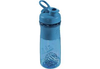 XAVAX 00111597 - Shaker (Blu)