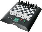 MediaMarkt MILLENNIUM ChessGenius - Computer per scacchi