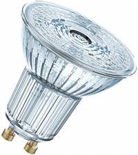OSRAM Superstar PAR16 - Lampe LED