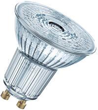 OSRAM 958074 LED Star PAR16 - LED Leuchtmittel