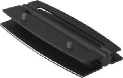 SOUNDXTRA DESK STAND BLACK F/SOUNDTOUCH 20 - Tischständer  (Schwarz)