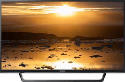 """SONY KDL-32WE615 - TV (32 """", HD, LCD)"""