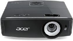 ACER P6600 - Beamer (Business, WUXGA, 1920 x 1200 Pixel)