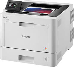 BROTHER HL-L8360CDW - Laserdrucker
