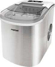 ROTEL U9903CH - Eiswürfelmaschine