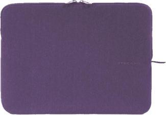 TUCANO Second Skin Melange - Notebookhülle