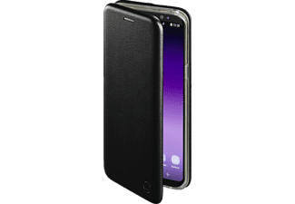 HAMA 181206 - Handyhülle (Passend für Modell: Samsung Galaxy S8)
