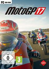 PC - MotoGP 17 /F