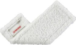 LEIFHEIT 56505 1 CARE PFELGEBEZUG WHITE - Pflegebezug (Weiss)