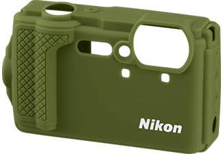 NIKON Silikonummantelung - Silikonummantelung (Grün)