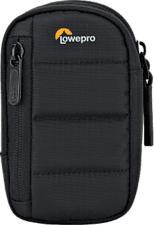 LOWEPRO Tahoe CS 20 - Kameratasche (Schwarz)