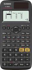 CASIO FX-85EX - Finanz-Taschenrechner