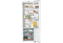 MIELE K 37273 iD - Réfrigérateur (Appareil encastrable)