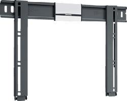 VOGELS THIN 405 - TV-Wandhalterung