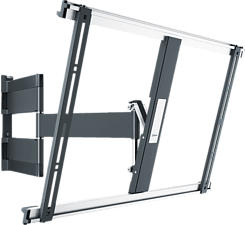 VOGELS THIN 545 - Support TV mural