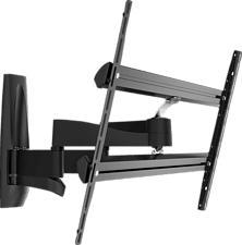 VOGELS WALL 3450 - TV-Wandhalterung