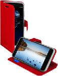 MediaMarkt SBS TEBOOKSENSEHUP10LR - Schutzhülle (Passend für Modell: Huawei P10 Lite)