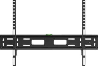 ISY IWB 1200 - TV-Wandhalterung